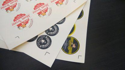 print a3+ murah, cetak stiker online, cetak stiker murah surabaya, cetak stiker murah, cetak stiker surabaya, cetak stiker custom, bahan kertas stiker, stiker vinyl, stiker bontax, stiker ritrama, stiker luster, stiker indoor, stiker besar, percetakan surabaya, digital printing surabaya, percetakan offset surabaya, pixel print