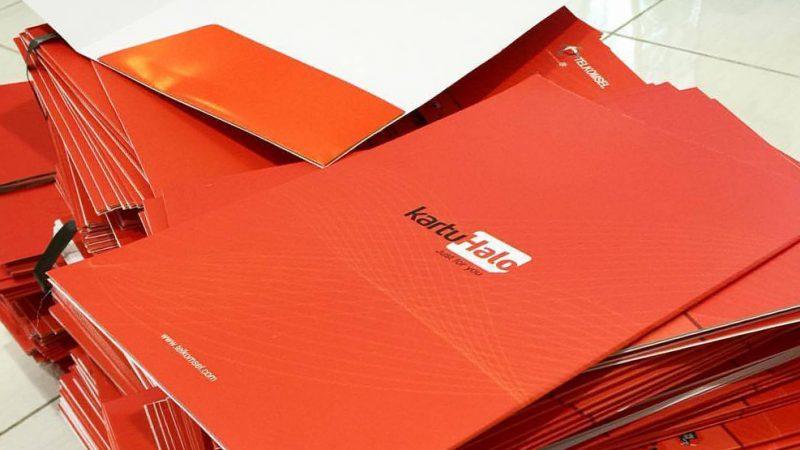 cetak map folder murah surabaya, cetak map folder murah, cetak map folder surabaya, cetak map folder, cetak map folder perusahaan, percetakan surabaya, percetakan offset surabaya, digital printing surabaya, pixel print
