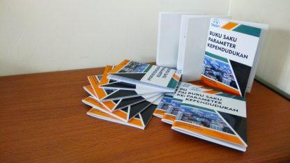 cetak buku murah surabaya, cetak buku murah, cetak buku surabaya, cetak buku, percetakan buku, cetak company profile surabaya, cetak company profile. percetakan surabaya, digital printing surabaya, percetakan offset surabaya, pixel print