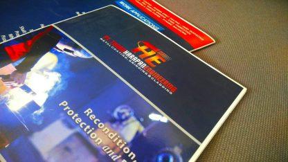 cetak company profile murah surabaya, cetak company profile surabaya, cetak company profile murah, cetak buku surabaya, cetak buku murah surabaya, cetak buku satuan, cetak buku tahunan murah surabaya, cetak buku tahunan murah, cetak buku tahunan surabaya, cetak buku tahunan, cetak company profile, percetakan surabaya, percetakan offset surabaya, digital printing surabaya, pixel print