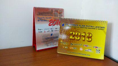 cetak kalender murah surabaya, cetak kalender surabaya, cetak kalender murah, cetak kalender duduk, cetak kalender gantung, percetakan surabaya, digital printing surabaya, percetakan offset surabaya, pixel print