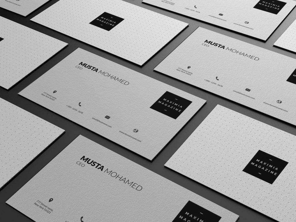 kartu nama basic 2 sisi, kartu nama basic 1 sisi, kartu nama basic, template kartu nama gratis, template desain kartu nama, desain kartu nama, cetak kartu nama murah surabaya, cetak kartu nama, cetak kartu nama online, percetakan surabaya, percetakan offset surabaya, digital printing surabaya, pixel print