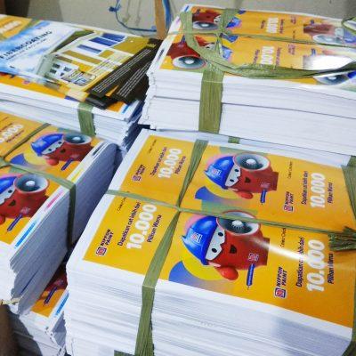cetak poster murah surabaya, cetak poster murah, cetak poster surabaya, cetak poster a3, ukuran poster, harga cetak poster, bahan kertas poster, percetakan surabaya, digital printing surabaya, percetakan offset surabaya, pixel print