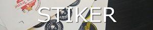 cetak stiker murah surabaya, cetak stiker murah, cetak stiker surabaya, cetak stiker, cetak stiker bontax, cetak stiker vinyl, cetak stiker label, percetakan surabaya, percetakan offset surabaya, digital printing surabaya, pixel print