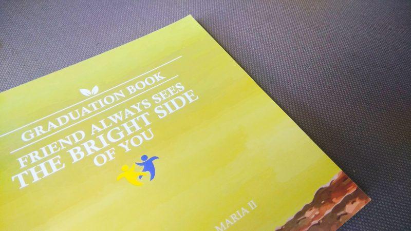 cetak booklet murah surabaya, cetak buku murah surabaya, cetak buku tahunan, cetak buku tahunan murah, cetak buku tahunan murah surabaya, cetak buku tahunan surabaya, cetak company profile, cetak company profile murah surabaya, digital printing surabaya, percetakan offset surabaya, percetakan surabaya, pixel print