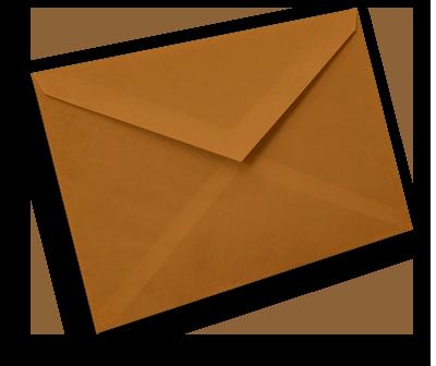 cetak amplop murah, cetak amplop perusahaan, cetak amplop surabaya, digital printing surabaya, percetakan offset surabaya, percetakan surabaya, pixel print, ukuran amplop, cetak amplop custom