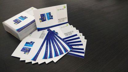 standar ukuran kartu nama, cetak kartu nama, cetak kartu nama bagus, cetak kartu nama murah, cetak kartu nama cepat, cetak kartu nama surabaya, kartu nama laminasi, kartu nama doff, kartu nama glossy, percetakan surabaya, digital printing surabaya, percetakan murah, percetakan bagus, percetakan cepat, pixel print, offset surabaya