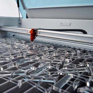 laser-cutting-surabaya