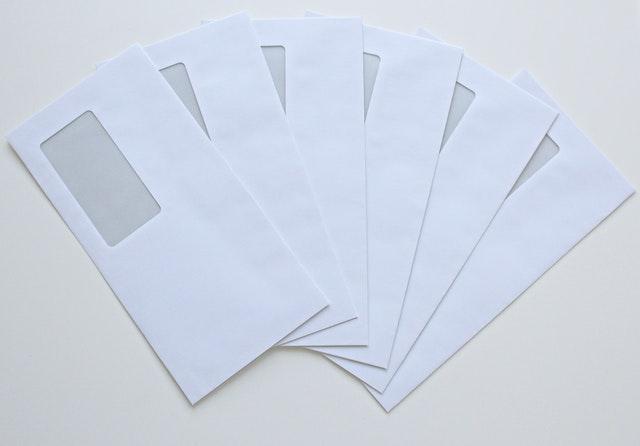 cetak amplop murah, cetak amplop custom, cetak amplop surabaya, cetak amplop perusahaan, ukuran amplop, digital printing surabaya, percetakan surabaya, percetakan offset surabaya, pixel print