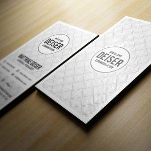 kartu nama premium 2 sisi, kartu nama premium, cetak kartu nama murah surabaya, cetak kartu nama online, template kartu nama gratis, template desain kartu nama gratis, cetak kartu nama, percetakan surabaya, percetakan offset surabaya, digital printing surabaya, pixel print