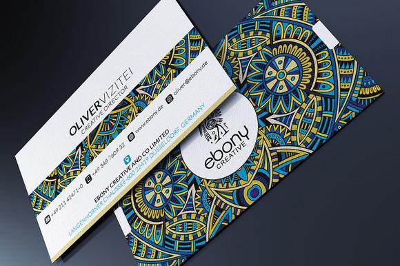 kartu nama etnik, kartu nama etnik 2 sisi, cetak kartu nama murah surabaya, cetak kartu nama online, desain kartu nama, template desain kartu nama, template desain gratis, percetakan surabaya, percetakan offset surabaya, digital printing surabaya, pixel print