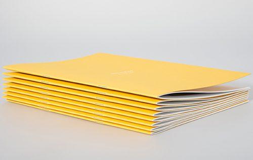 jenis jilid buku, teknik jilid buku, jilid buku kawat, jilid kawat, jilid staples