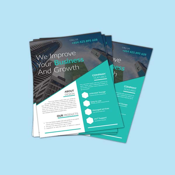 brosur offset, brosur digital, cetak brosur, print brosur, harga cetak brosur, ukuran brosur, kertas brosur