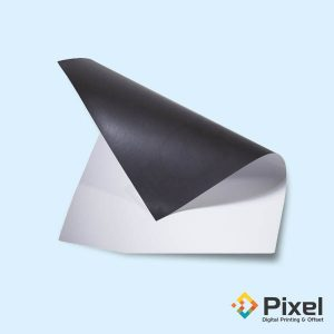 cetak kertas magnet online, cetak kertas magnet, print kertas magnet, kertas magnet, digital printing