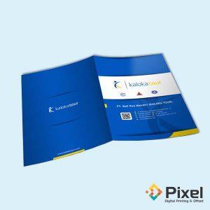 cetak map folder online, cetak map folder, cetak online map folder, percetakan surabaya, percetakan online, percetakan murah, digital printing surabaya, percetakan offset surabaya, pixel print
