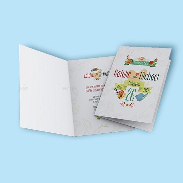 undangan, cetak undangan, cetak undangan online, cetak online undangan, undangan soft cover