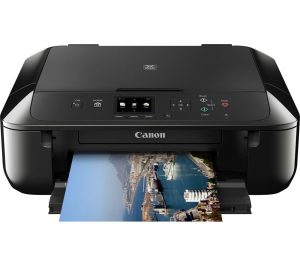 printer inkjet, printer canon, printer laser vs printer inkjet, digital printing