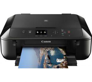 printer inkjet, printer canon, printer laser vs printer inkjet, digital printing