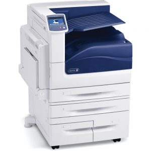 printer laser, printer xerox, printer laser xerox, printer laser vs printer inkjet, jenis printer, perbedaan printer laser dan inkjet, digital printing