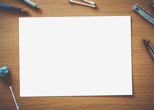 ukuran kertas, ukuran kertas seri A, ukuran kertas a0, ukuran kertas a1, ukuran kertas a2, ukuran kertas a3, ukuran kertas a3+. ukuran kertas a4, ukuran kertas a5, ukuran kertas a6, standar ukuran kertas
